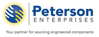 Peterson Enterprises